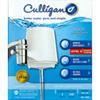 Culligan FM-15A