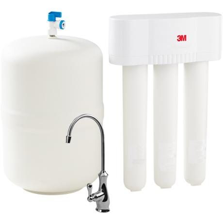 Aqua-Pure 3MRO301