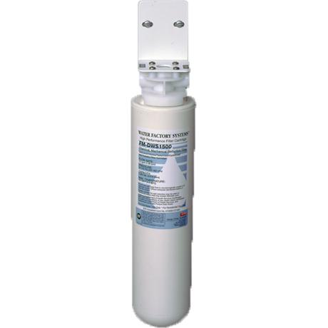 Aqua-Pure FM DWS 1500
