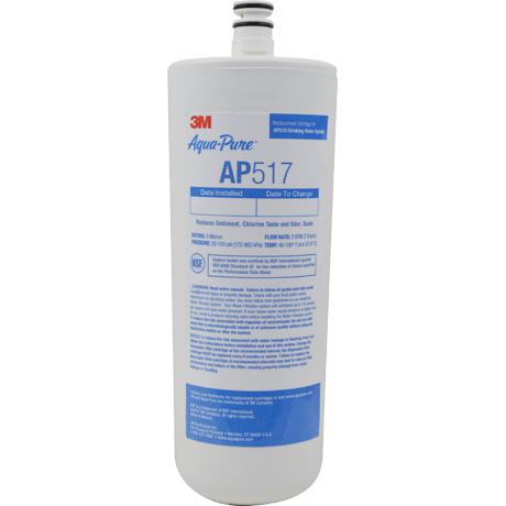 3M AP517