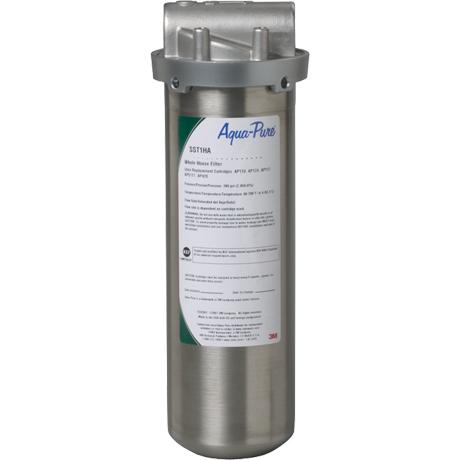 Aqua-Pure SST1HA