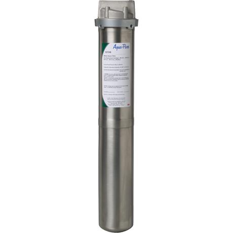 Aqua-Pure SST2HB