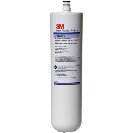 3M CFS8720-S