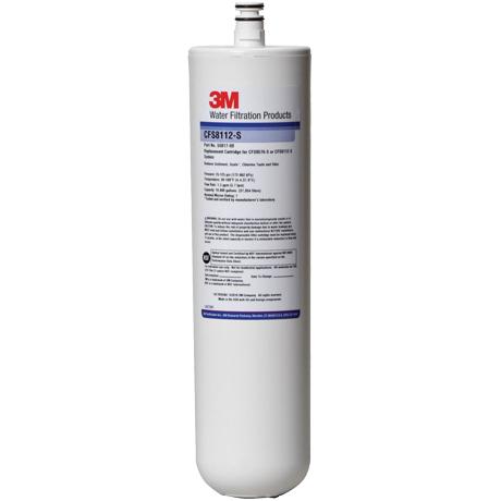 3M CFS8112-S