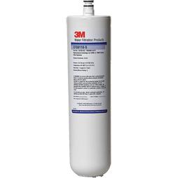 3M CFS8110-S