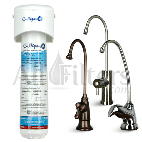 Culligan US-EZ-3