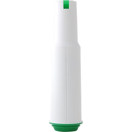 CFL-801 Jura