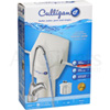 Culligan RV-EZ-3