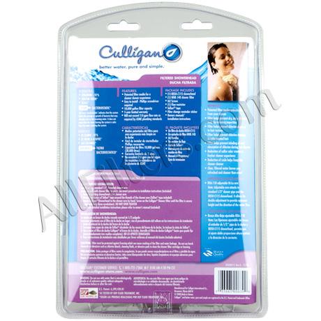 Culligan RDSH-C115