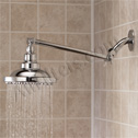 Shower Filter Reviews Amp Comparison Allfilters Com