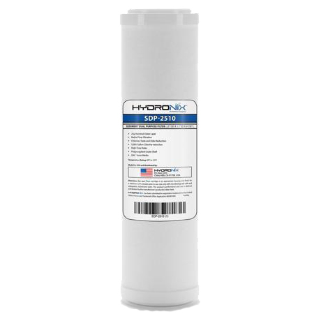 Hydronix SDP-2510