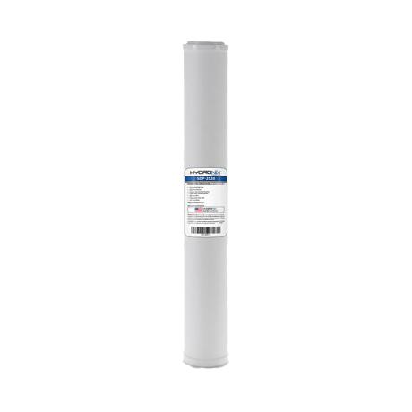 Hydronix SDP-2520