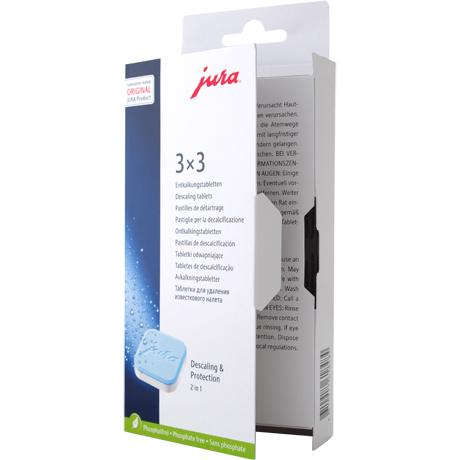 Jura 61848