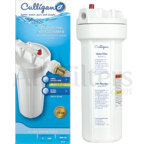 Culligan RVF-10