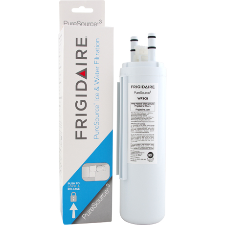 frigidaire wf3cb frigidaire wf3cb - Puresource 3 Water Filter
