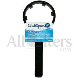 Culligan SW-1