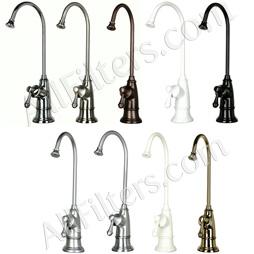 faucet designer