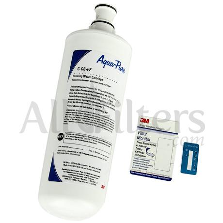 aquapure C-CS-FF