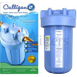 Culligan HD-950A