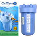 Culligan HD-950A