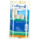 Culligan S-1A