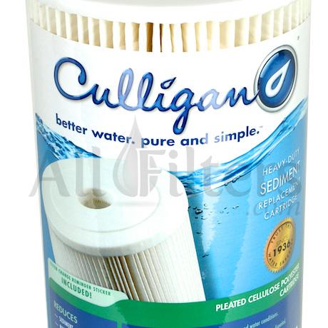 Culligan CP5-BBS
