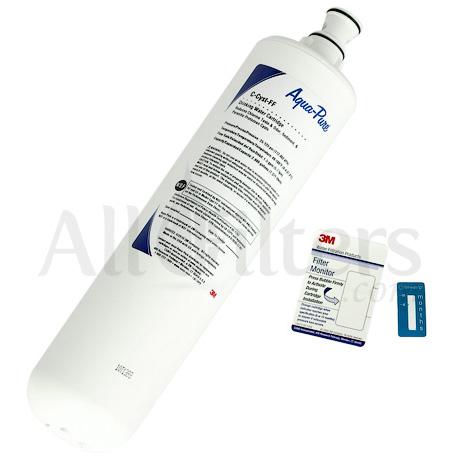 aquapure c-cyst-ff