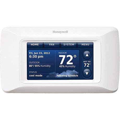 Honeywell THX9321R5030