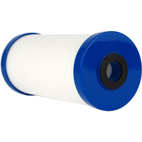 Aqua-Pure AP810