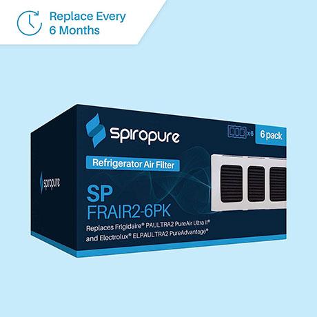 Frigidaire PAULTRA2