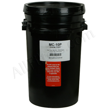 3m Mc 10p Iron Filter Media Replacement Only 99 99