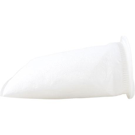 Pentek BP-410-100