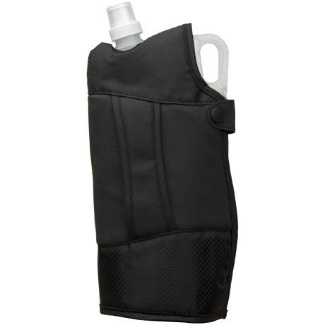 plusBottle Holster