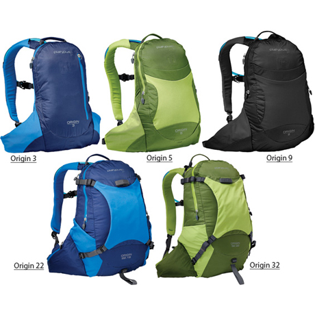 Platypus Origin Hydration Pack Get Free Shipping