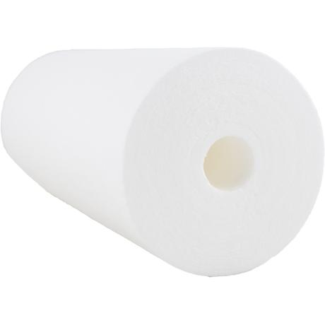 SpiroPure SDC-45-1010