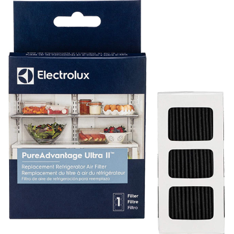 Electrolux ELPAULTRA2
