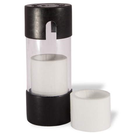 SiltStopper Replacement Filters