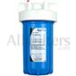 Aqua-Pure AP801