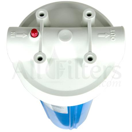 Aqua-Pure AP802