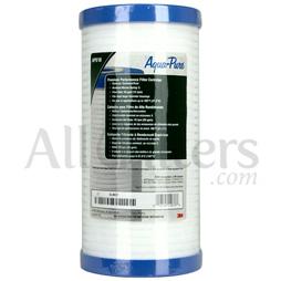 AquaPure AP810