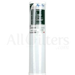 Aqua-Pure AP817-2