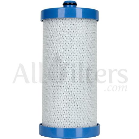 WaterSentinel WSF-2