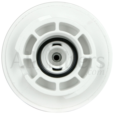 water sentinel wsg1 ge mwf compatible filter