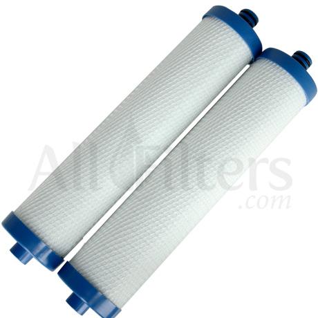 WaterSentinel WSK-