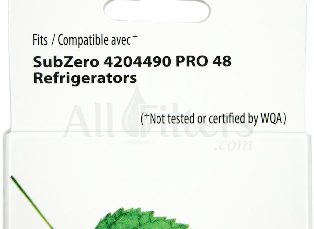 SGF-ZS48  4204490
