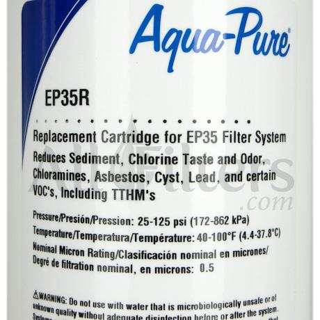 EP35R Everpure