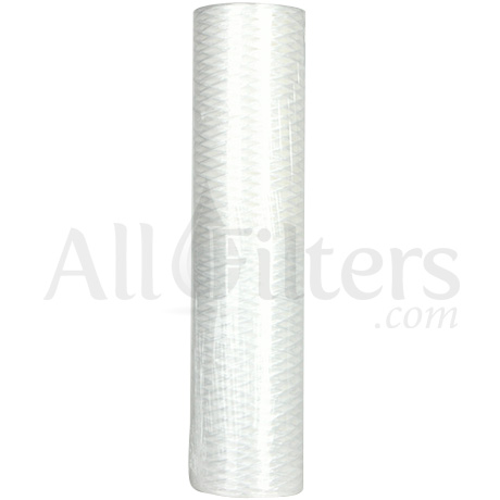 Aqua Pure Ap814 2 Whole House Water Filter Cartridges