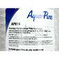 AquaPure AP814