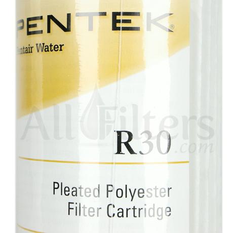 Pentek R30