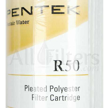 Pentek R50